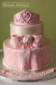 princess cake for 6 year old cakes pinterest princess