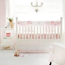 light pink crib bedding bedding cribs marvelous light pink crib bedding light pink chevron
