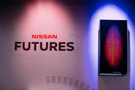 nissan leaf x grade vs g grade nissan introduces its own powerwall