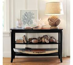 100 home decor shops adelaide latest arrivals in home décor