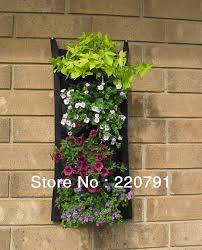 aliexpress com buy sell better homes and gardens green