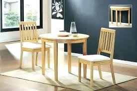 small dining room table sets cheap small kitchen tables katchthis co
