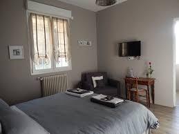 chambre acacia chambre acacia photo de chambres d hôtes domaine verte vallée