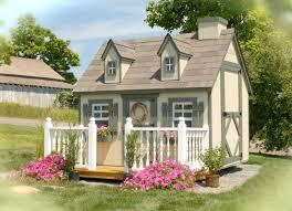 little cottage company cape cod playhouse u0026 reviews wayfair