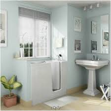 Country Style Bathroom Designs Bathrooms Country Style