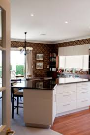 Kitchen Design Wallpaper 10 Best Kitchen Remodel Nh Images On Pinterest Architecture
