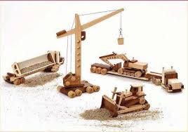 Woodworking Plans Projects Magazine Pdf by Woodworking Plans Toys Stores