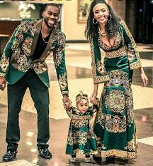 beautiful black couples photography what a beautiful