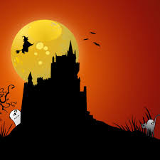 halloween wallpaper for ipad halloween strange ipad air 2 wallpapers ipad air 2 wallpapers