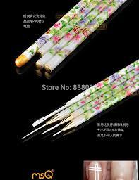 aliexpress com buy 100pcs lot 100 180 sunshine sanding nail file