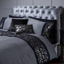 buy bed sheets bedding where to buy bedding fine bedding satin bed sheets blanket