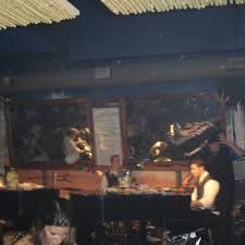 rum runners closed jazz u0026 blues 21 n front st wilmington