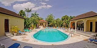 pure garden resort experience jamaica the way we do