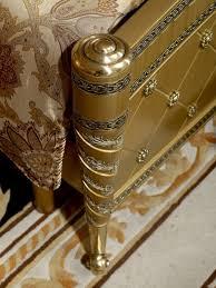 25 parasta ideaa pinterestissä italian bedroom furniture