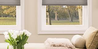 why choose custom window treatments custom windows blind new blinds for windows custom roller shades