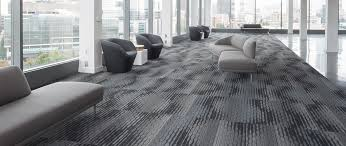 casual carpets ohio commercial flooring in canfield boardman