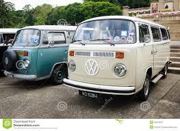 vintage volkswagen car editorial photo image 35063561