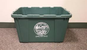 recycling westlake oh official website