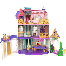 disney sofia enchancian castle dailysavesshop