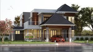 Home Design Kerala 2016 Premium Kerala Home Design Amazing Architecture Magazine