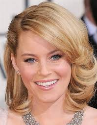 mother of the bride hairstyles mother of the bride hairstyles mother of the bride hairstyle for