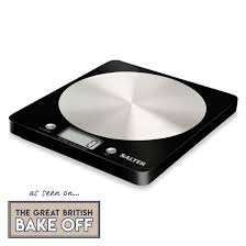 Traditional Kitchen Weighing Scales - kitchen scales weighing scales free postage on orders over 10