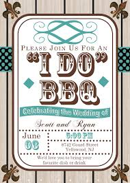 wedding party invitations after the wedding party invitations or elopement party invitations