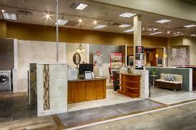 100 home decor stores in georgia furniture cool furniture