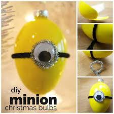 the 25 best minion ornaments ideas on minion