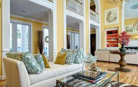 interior charming asian living room interior design inspirattion