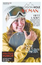 jackson hole woman by teton media works inc issuu
