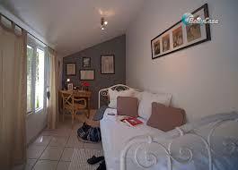 chambre d hote orleans chambres d hôtes à orléans à partir de 24 chez sebastian