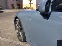 porsche graphite blue 2016 porsche 911 carrera graphite blue metallic