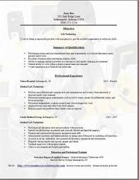 Dental Hygienist Resume Objective Essays Examples For College Admission Sample Cover Letter For