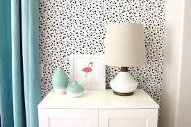 papier peint original chambre papier peint original en 55 idées magnifiques