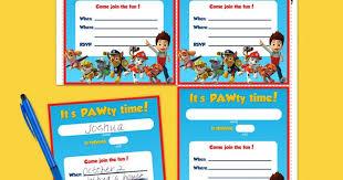 custom elmo 1st birthday invitations tags elmo 1st birthday