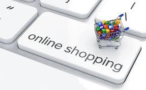 good shop kepong online entrepreneur in online shop
