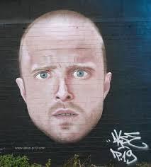 street art slacker shack