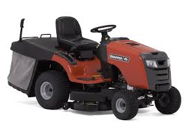 snapper rpx 200 snapper mowers