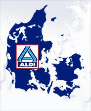 si e social aldi belgique welcome to aldi