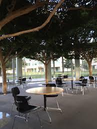 cupertino u2013 apple headquarters u2013 scoledge blog