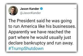 Shut Down Meme - the 40 funniest trump shutdown memes the political punchline
