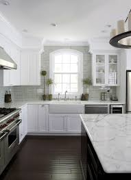 kitchen window backsplash kitchen country kitchen chandelier curved window frame gas