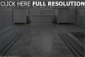 Floor And Decor Tile by Marvelous Small Bathroom Floor Tile Ideas With Amazing Tile Floor