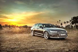 Audi A6 Release Date 2015 Audi A6 Allroad Review Caradvice