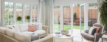 scottish homes and interiors best modern scottish homes and interiors decoration 2900