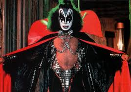 paul stanley halloween costume dystopian dance party blog archive dystopian book club podcast