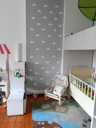 kreative kinderzimmer uncategorized modern genial babyzimmer dekoration design 15