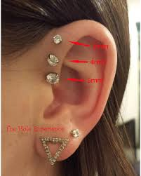 where to get cartilage earrings check out these bargains on forward helix earring tragus
