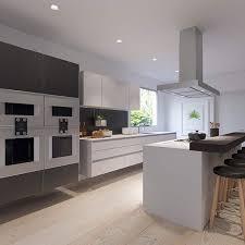 traditional white kitchen design 3d rendering nick 126 best bar stools images on pinterest kitchen ideas kitchens